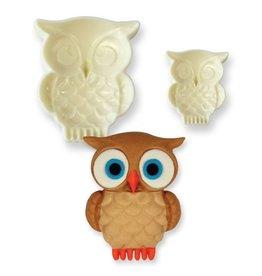 JEM JEM Pop It® Owl