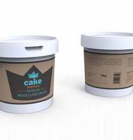 Cake Dutchess Cake Dutchess Modelling Paste 1kg