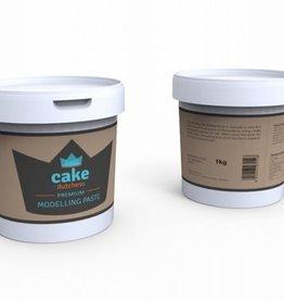 Cake Dutchess Modelling Paste 1kg