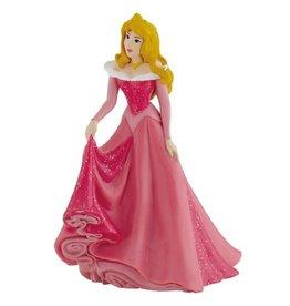 Disney Figuur Prinses - Doornroosje
