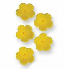 PME PME Medium Yellow Blossoms pk/30