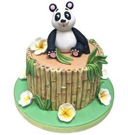 Karen Davies KD - Bamboo by Alice