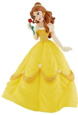 Disney Disney Figuur Belle en het Beest - Belle