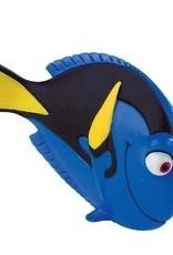 Disney Disney Figuur Dory