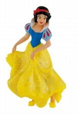Disney Figuur Prinses - Sneeuwwitje