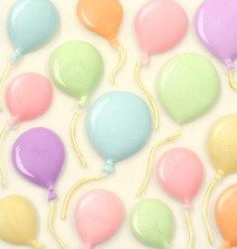 Katy Sue Mould Balloons/Ballonnen