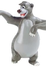 Disney Figuur Jungle Book - Baloe
