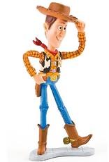 Disney Figuur Toy Story - Woody