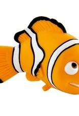 Disney Figuur Nemo