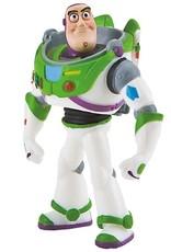 Disney Figuur Toy Story - Buzz Lightyear