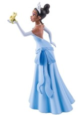 Disney Figuur Prinses en de Kikker - Prinses Tiana