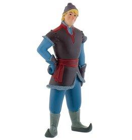 Disney Figuur Frozen - Kristoff