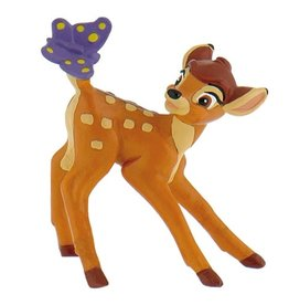 Disney Disney Figuur Bambi