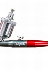 Dinkydoodle Designs Doodle Pen met 4 tips