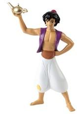 Disney Disney Figuur Aladdin