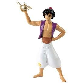 Disney Figuur Aladdin
