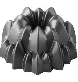 Wilton Dimensions® Cascade Pan
