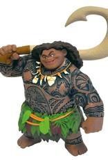 Disney Figuur Vaiana - Maui