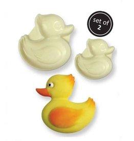 JEM JEM Pop It® Duck