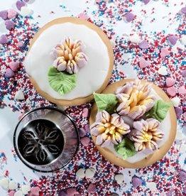 Sugar and Crumbs Nifty Nozzle -Mimosa XL-