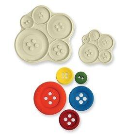 JEM JEM Pop It® Buttons