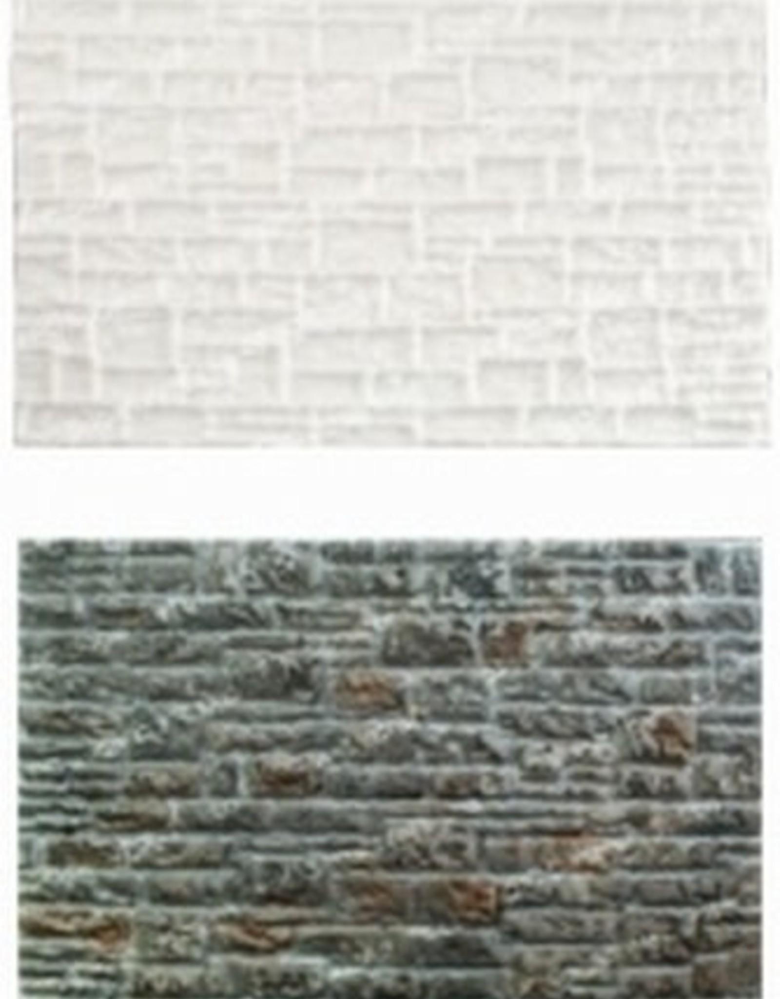 FPC FPC Stone Wall/Stenen Muur