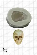 FPC FPC 3D Skull/3D Doodskop