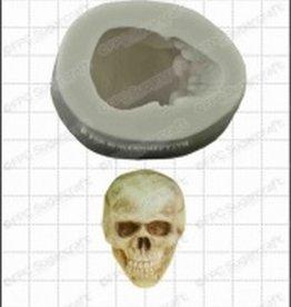 FPC 3D Skull/3D Doodskop