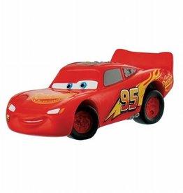 Disney Disney Figuur Cars - Lightning Mcqueen