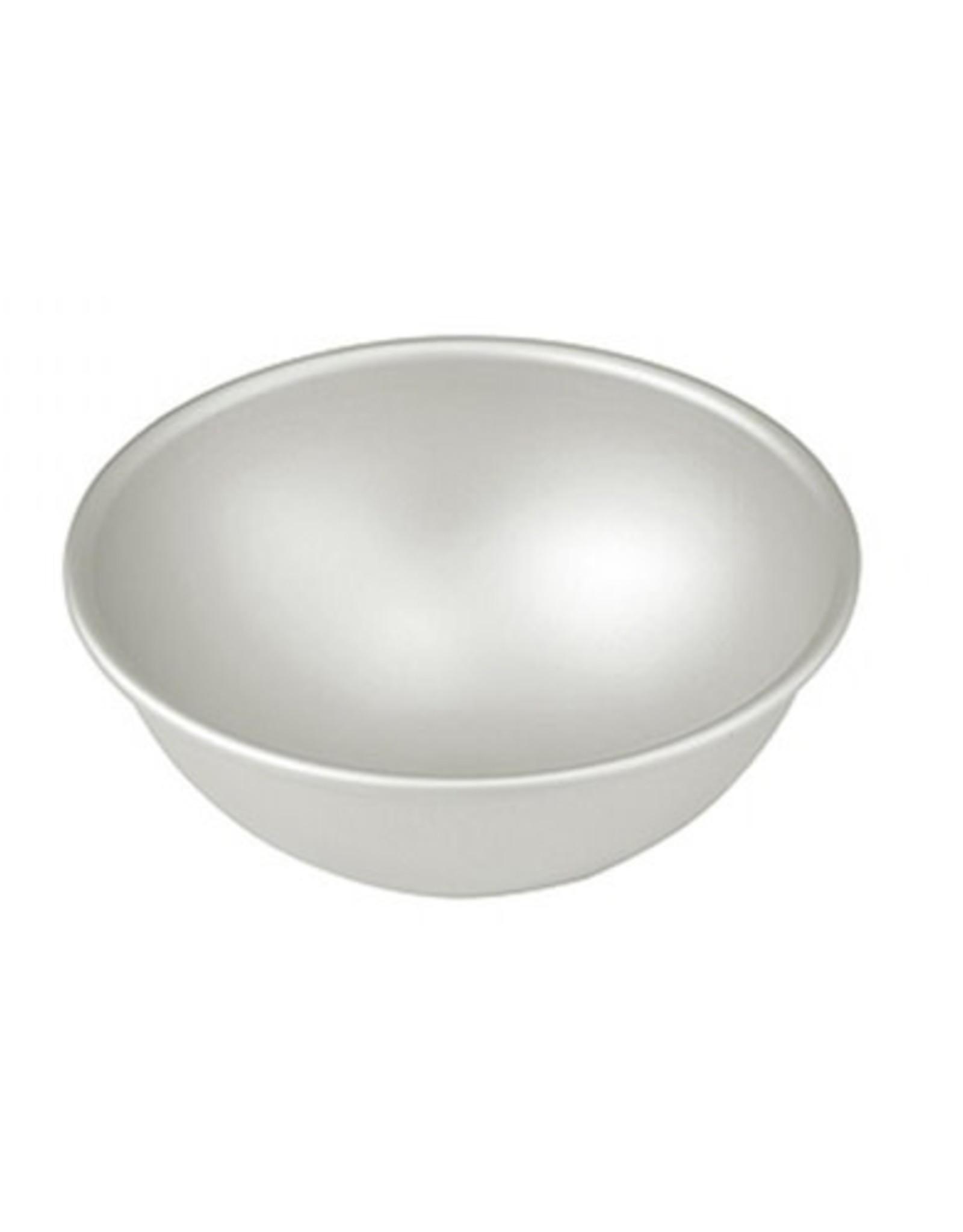 Fat Daddio's Fat Daddio's ProSeries Ball Pan (Hemisphere) -Ø22,5cm-