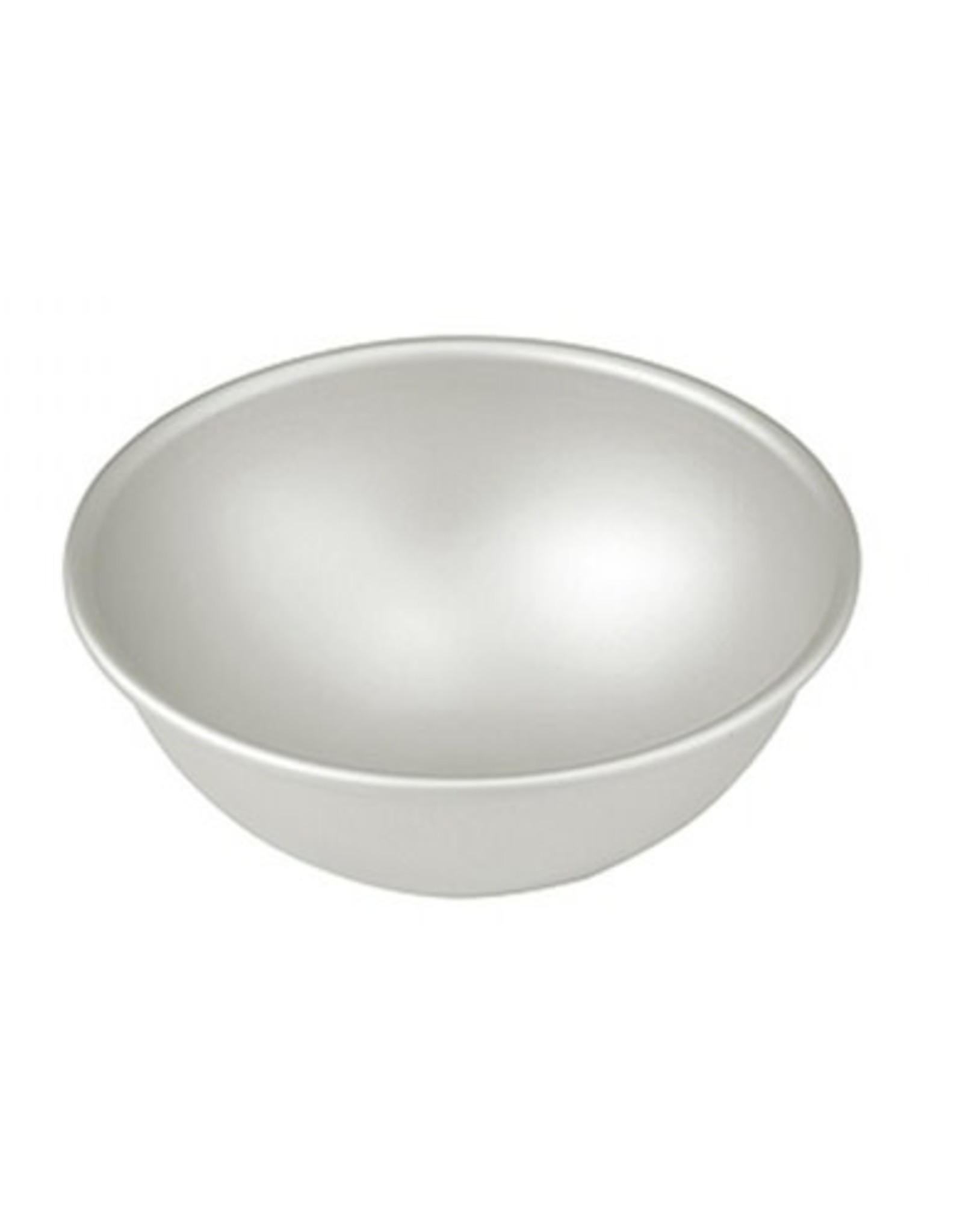 Fat Daddio's Fat Daddio's ProSeries Ball Pan (Hemisphere) -Ø25cm-