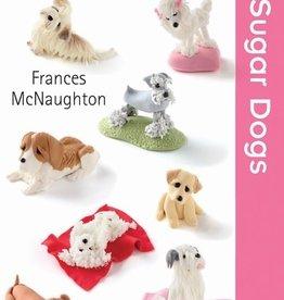Frances McNaughton, 20 to make Sugar Dogs