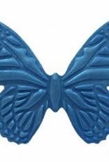First Impressions Molds First Impressions Molds Butterfly 2