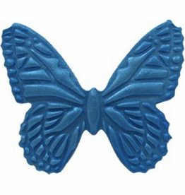 First Impressions Molds Butterfly 2