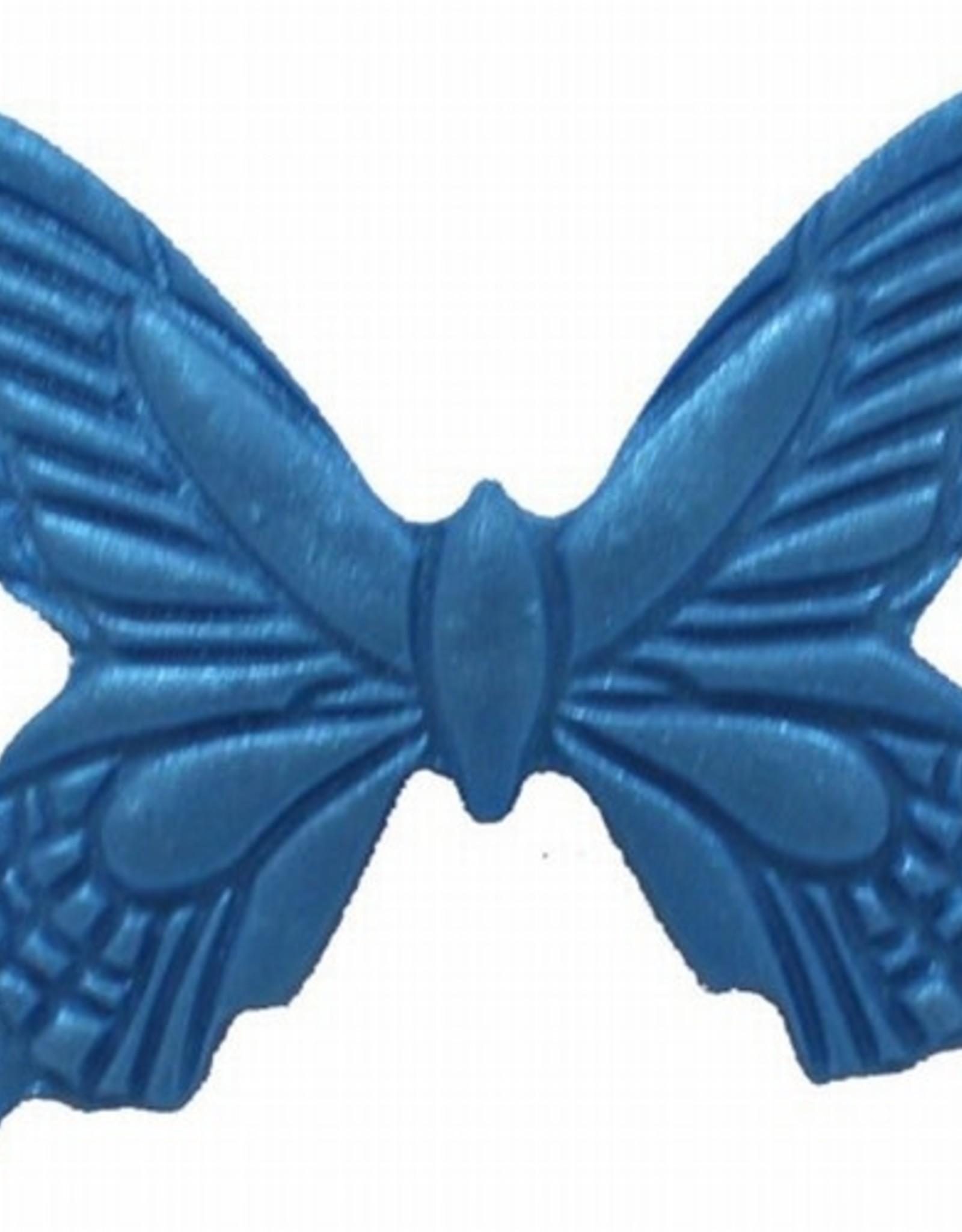 First Impressions Molds First Impressions Molds Butterfly 1