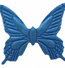 First Impressions Molds Butterfly 1
