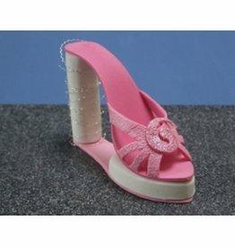 Stephen Benison Stephen Benison Funky Shoes