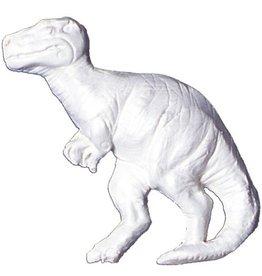 SK Great Impressions Mould Dinosaur Tyrannosaurus Rex