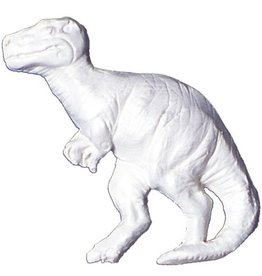 Squires Kitchen SK Great Impressions Mould Dinosaur Tyrannosaurus Rex