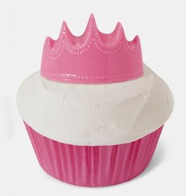 Wilton Candy Mold 3D Crown