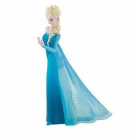 Disney Figuur Frozen - Elsa