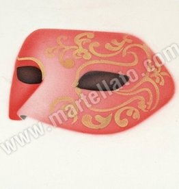 ICA Airbrush Stencil Mask