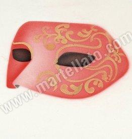 Martellato ICA Airbrush Stencil Mask