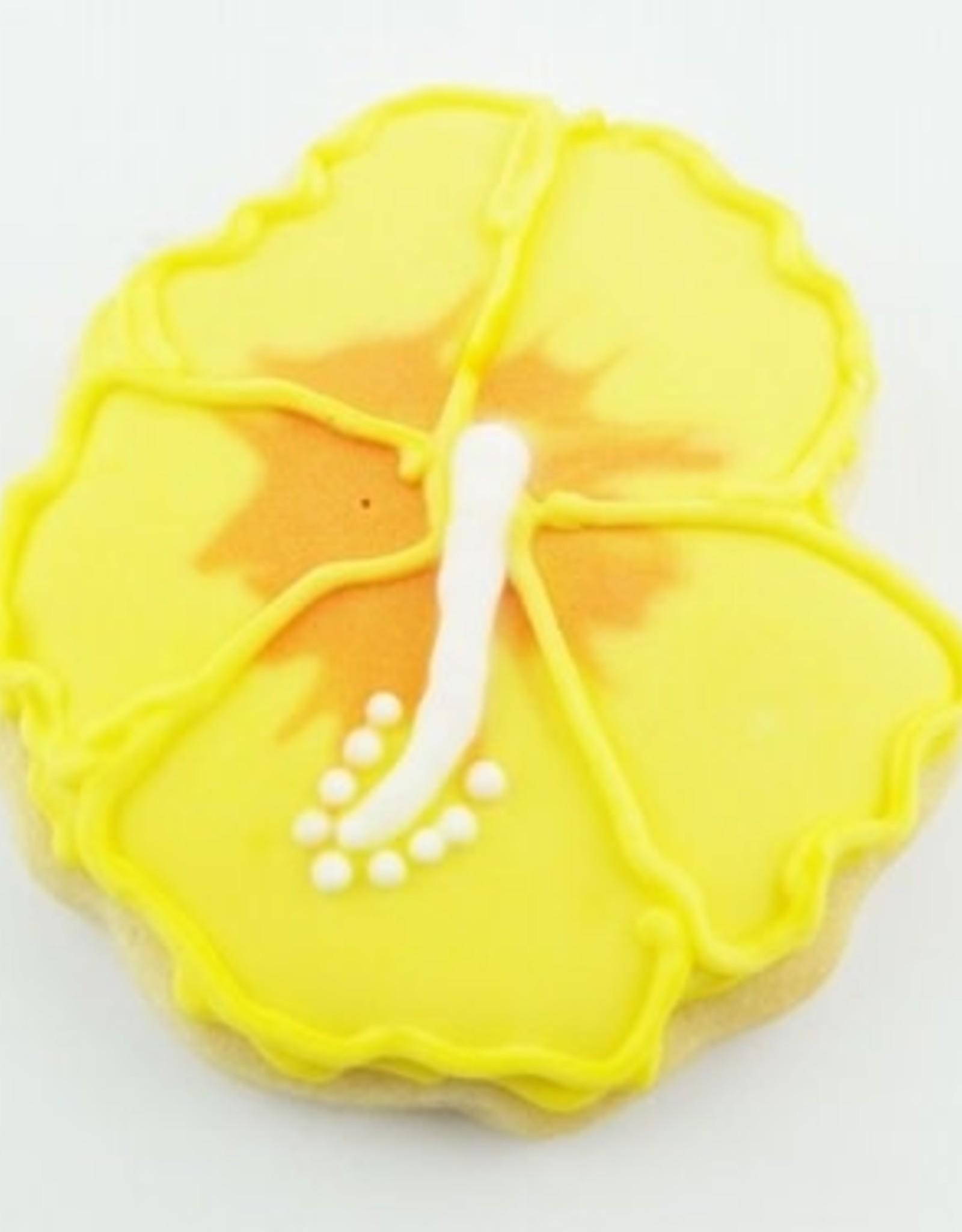 Blossom Sugar Art Blossom Sugar Art Cookie Cutter Set Spring