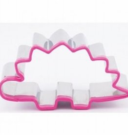 Blossom Sugar Art Blossom Sugar Art Cookie Cutter Dinosaur
