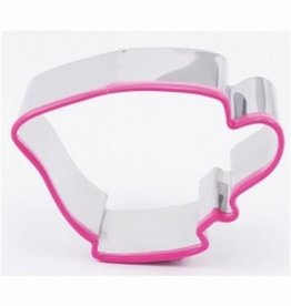 Blossom Sugar Art Blossom Sugar Art Cookie Cutter Teacup
