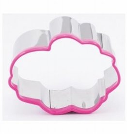 Blossom Sugar Art Blossom Sugar Art Cookie Cutter Rose