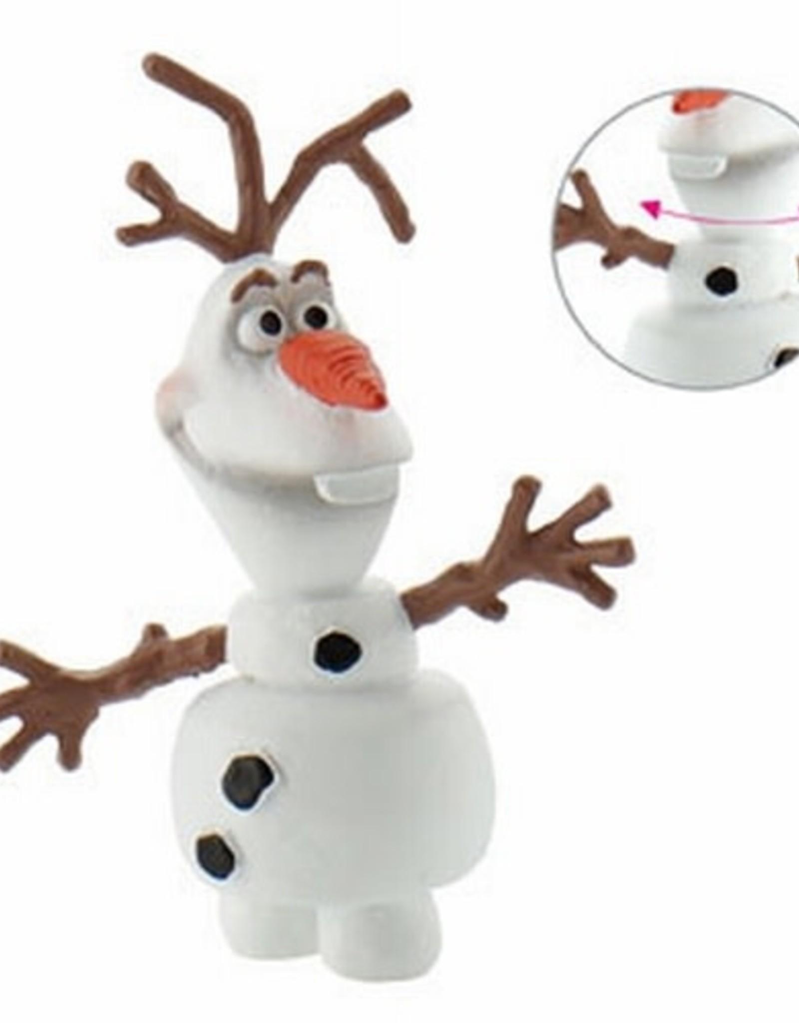 Disney Disney Figuur Frozen - Olaf