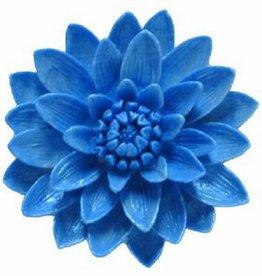 First Impressions Molds First Impressions Molds Classic Chrysanthemum
