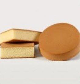 ProCakes Biscuit Mix van ProCakes 25 kg